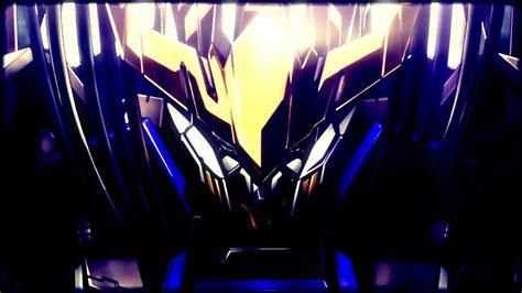 Gundam Anime Wallpaper - mobile suit gundam iron blooded orphans hd wallpaper