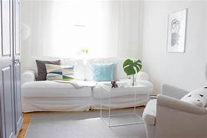 Minibar Für Wohnzimmer : kleines wohnzimmer entspannt einrichten meine wohnver nderungen maditas haus lifestyle und ~ Orissabook.com Haus und Dekorationen