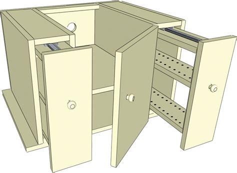 Pdf Diy Kreg Router Table Cabinet Plans Download Leo Kempf