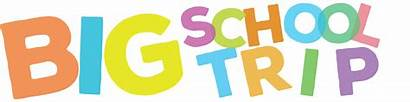 Trip Field Clipart Science Education Trips Transparent