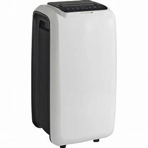 Meilleur Climatiseur Mobile : climatiseur portable pas cher climatiseur mobile pas cher ~ Melissatoandfro.com Idées de Décoration