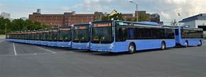 Mvg Fahrplanauskunft München : mvg setzt buslinien auf weiteren linien ein das offizielle stadtportal ~ Orissabook.com Haus und Dekorationen