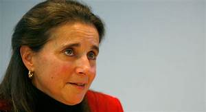 Report: Treasury plans to avoid default - POLITICO
