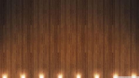 Wallpaper That Looks Like Wood Hd