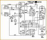 Sharp Washing Machine Wiring Diagram