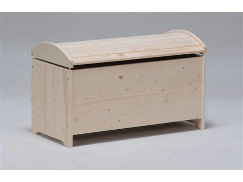 coffre 224 jouets en bois l78cm h48 5cm corsaire