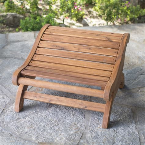 best of staining adirondack chairs inspirational