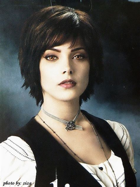17 Best images about Alice Cullen on Pinterest   Twilight