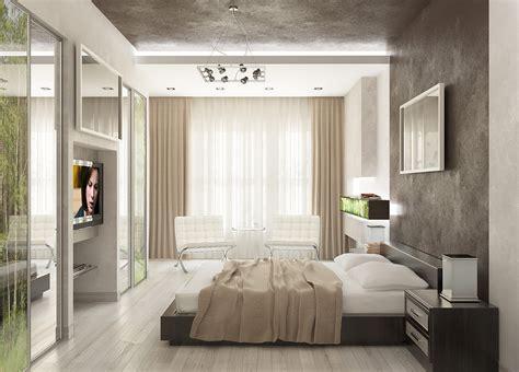 télé pour chambre grande chambre à coucher les bureaux bancs chaises