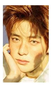 Profile of NCT 127's Jaehyun: Name, Birthday, Height and ...