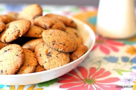 que cuisiner avec des jaunes d oeufs que faire avec des jaunes d quot oeufs des biscuits