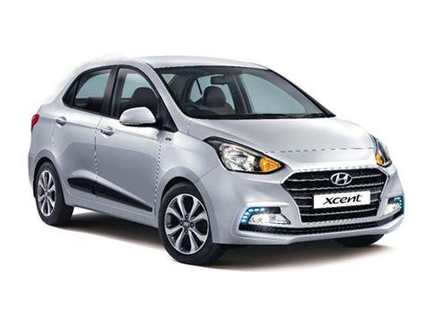 Hyundai Verna 2017 Price In India  Hyundai Verna 2017