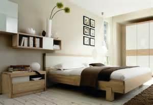 schlafzimmer ideen farben feng shui schlafzimmer 20 beispiele