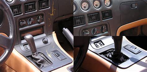 Car Upholstery Repair Denver by Auto Interior Repair Leather Seats Fabric Vinyl
