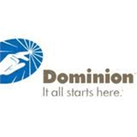 dominion human resources phone number dominion resources lays strategy for fracking advantages