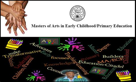 Masters Of Arts Degree In Education Option Early Childhood. Largest Electrical Contractors. Portage Electric Products Inc. Accredited Medical Assistant Schools. Social Media And Small Business. Vehicle Insurance In Texas Scavi Vatican Tour. Dodge 2500 Cummins Turbo Diesel. United Christian College Visa Vs Mastercard. Diy Wireless Home Alarm Systems