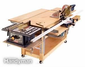 PDF DIY Diy Rolling Workbench Download diy rustic tv stand