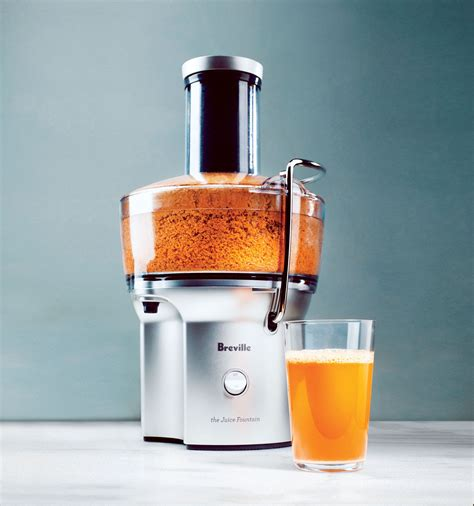 juicer kitchen test affordable recipes bonappetit smoothie