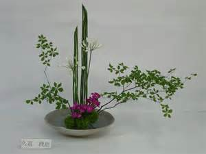 17 best images about floral zen garden ikebana