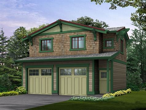apartment with garage 2 car garage apartment 035g 0002 green building