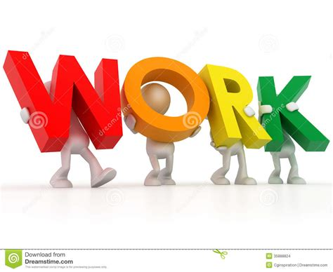 Work Clip Work Clipart Clipart Panda Free Clipart Images