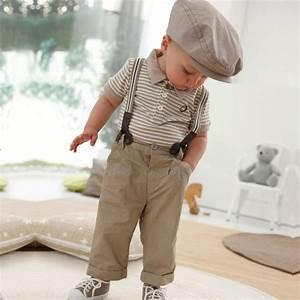 Best Vintage Baby Boy Clothes Photos 2017 u2013 Blue Maize