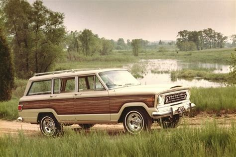 wood panel jeep 17 best images about best cars ever on pinterest cars