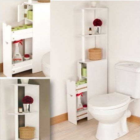 1000 ideas about meuble wc on pinterest meuble