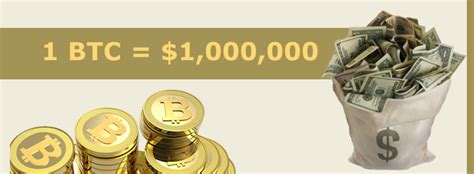 In williams' bitcoin prediction, by 2025 btc will be used by large banks and national. $1 million per Bitcoin by 2022 says Jesse Powell - TechStory