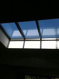 Puit De Lumière Toit Plat : puits de lumiere ~ Premium-room.com Idées de Décoration