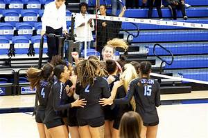 Cougars beat Cal State Dominguez Hills and Humboldt State ...