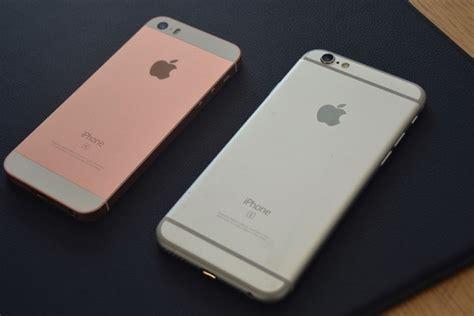 Köp iPhone 6 plus skal billigt