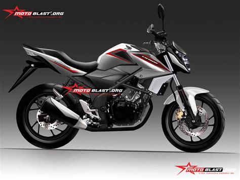 Variasi Motor R by Kumpulan Variasi Motor Cb150r Modifikasi Yamah Nmax