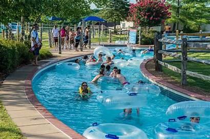 Water Park Waterpark Splash Down Parks Near