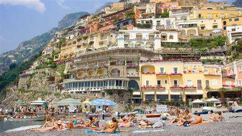 tips amalfikust italie bekijk de top  hier anwb