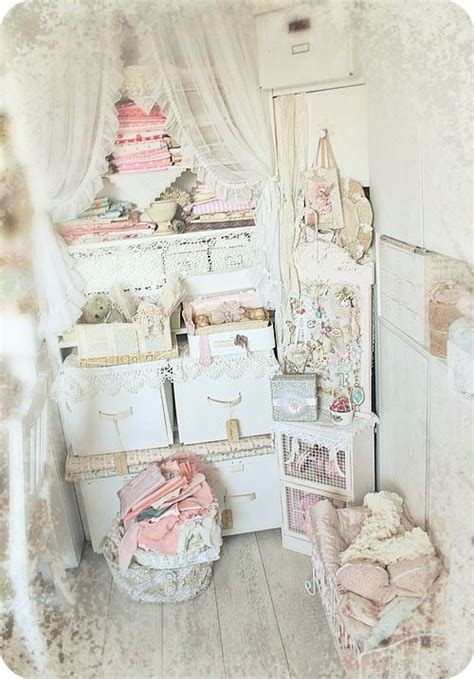 shabby chic now now this is beautiful creative clutter my romantic shabby chic home pinterest creative