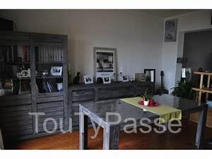 meubles salle a manger a vendre arlon 6700 toutypassebe With meuble salle À manger avec salle a manger a vendre