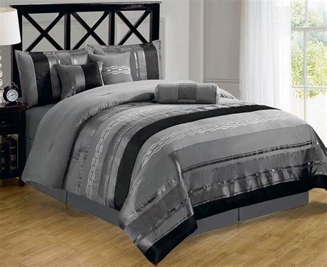 contemporary bedding sets gray modern contemporary