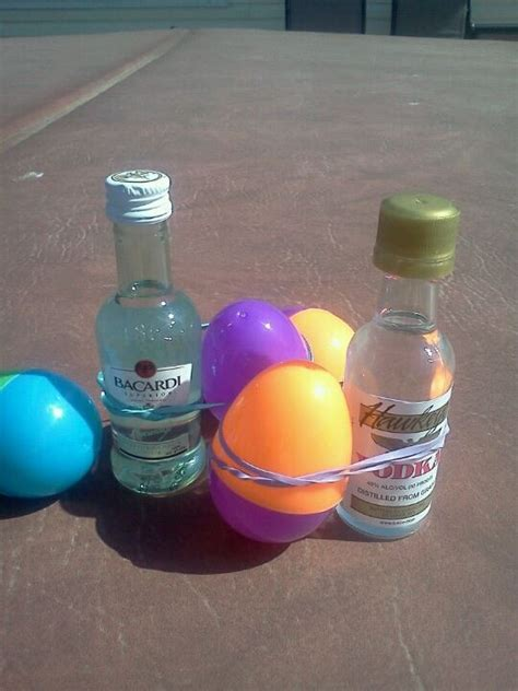 easter for adults top 28 easter egg for adults easter egg ideas for adults hey easter eggs for adults snarly