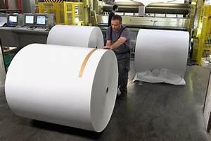 Kübler Und Niethammer : investor f r insolvente papierfabrik gefunden freie ~ Watch28wear.com Haus und Dekorationen