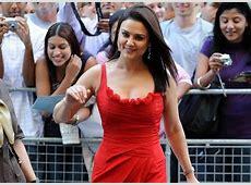 Preity Zinta Hot Leaked Bikini Photos, HD Images