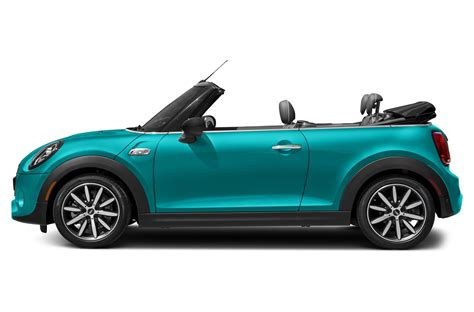 2019 mini convertible review new 2019 mini mini convertible price photos reviews