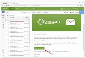 Wohnung Kündigen Email : kann ich per email k ndigen k ndigung per email k ndigungsschreiben 2018 10 18 ~ Orissabook.com Haus und Dekorationen