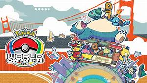 the 2016 pokemon world championships will be closed to the general public