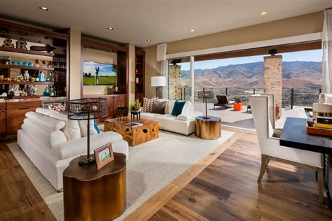 New Homes In Reno Nv  New Construction Homes  Toll Brothers®