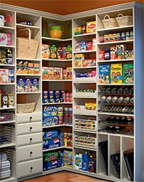 kitchen food storage solutions how to organize and your stockpile prepares 4891