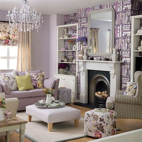 grey and purple living room wallpaper best 25 lilac living rooms ideas on lilac