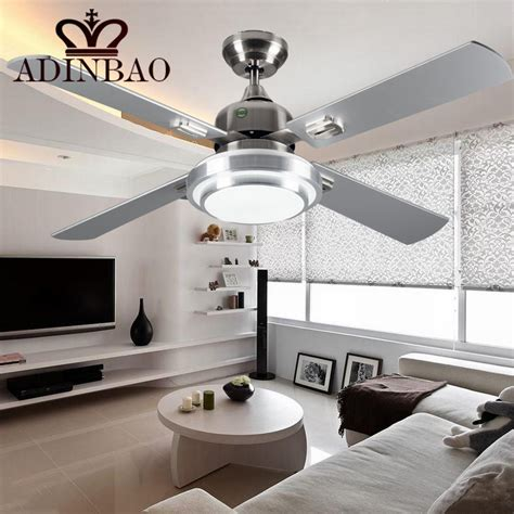 hue bulbs for ceiling fan modern silver color ceiling fans industrial bright ceiling