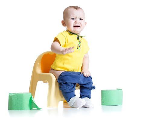 diarrhea preschooler diarrhea in babies 447