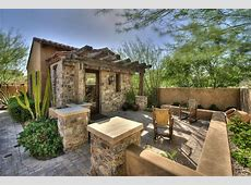 Majestic home for sale in Silverleaf boasting two guest